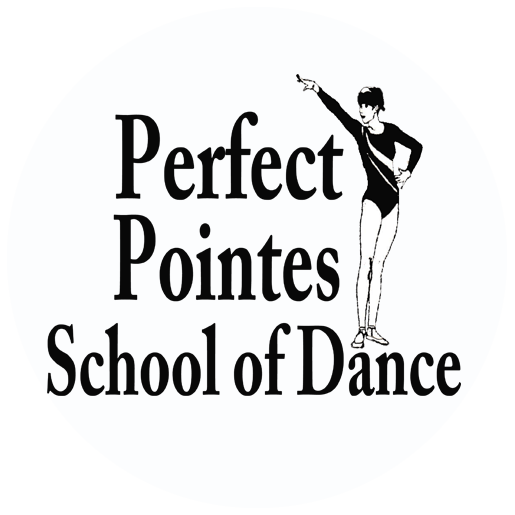 Perfect Pointes School of Dance